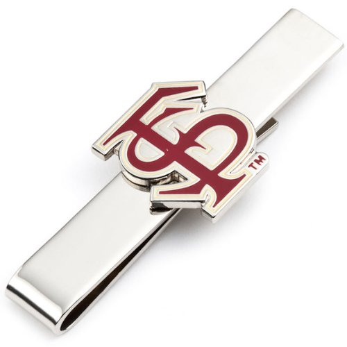 NCAA Florida State Seminoles Tie Bar