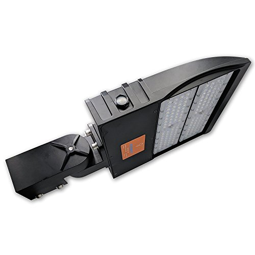 Metal Halide Flood Light Lumens