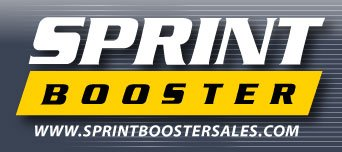 Sprint Booster (V3) for BMW 3-Series 2001-2015-featuring our latest technology
