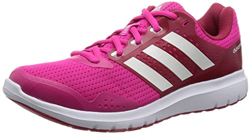 top Rosa adidas Duramo 7 Damen Low wB1qfHx