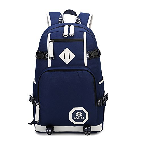 Popular Backpacks For Teens