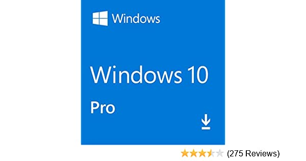 free windows 10 product key codes