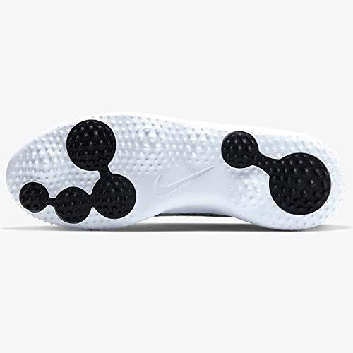 Nike Golf- Roshe Spikeless Shoes