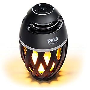 Pyle portable