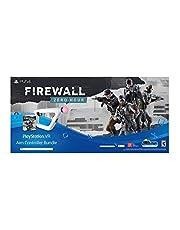 Playstation Firewall Zero Hour Aim Controller Bundle -
