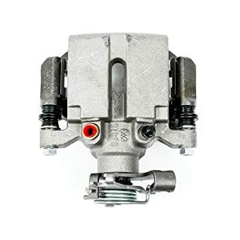 Power Stop L4868 Autospecialty Remanufactured Caliper