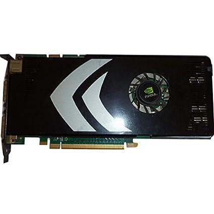 Jetway NVIDIA GeForce 8800GT 512MB de tarjeta gráfica PCI ...