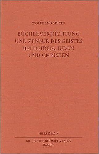 something also Single Männer Obersulm zum Flirten und Verlieben are not right. assured