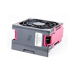 HP 667254-001 HPQ FAN FOR ML350 G8
