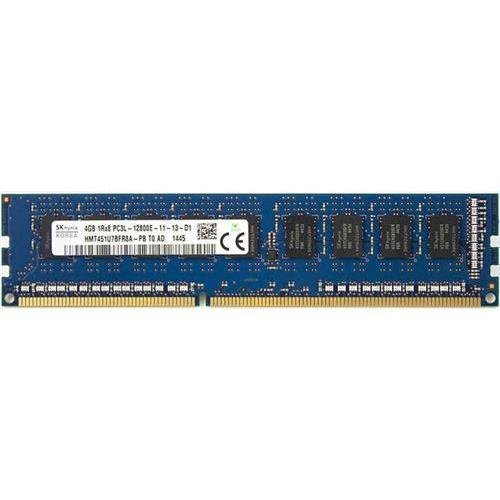 hynix-hmt451u7bfr8a-pb-4gb-ddr3-pc3-12800-1600mhz-ecc-cl11-server-memory