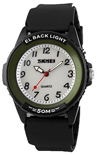 boys-classical-analog-quartz-wrsit-watches
