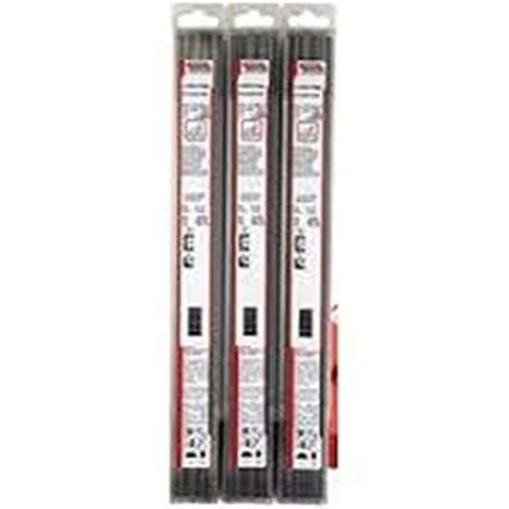 Lincoln kd M44196 - Electrodo omnia 46 kd 3.2 x 350 / 20u: Amazon.es: Bricolaje y herramientas
