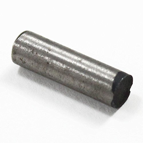 Mclane 7138 Reel Lawn Mower Clutch Sprag Roller Genuine Original Equipment Manufacturer (OEM) Part