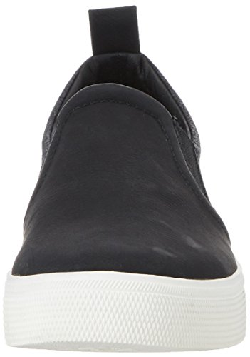Esprit black Zapatillas Negro para Slip Mujer Semmy On 001 PrxqwPU