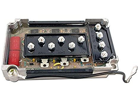 Switch Box CDI for Mercury Marine Outboard 332-7778A12 332-7778A9 332-7778A6
