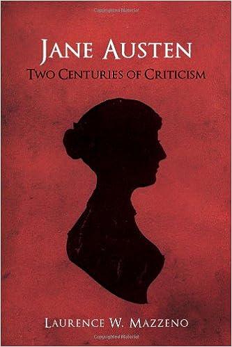 Book cover art thumbnail
