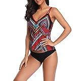 Women's Petite Swimwear Cover Ups, Sexy Women Floral Backless Frenum Polyester Fibre Bikini Beach