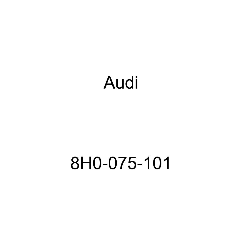 AUDI 8H0-075-101 Mud Flap