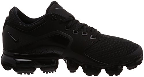 Air Wmns Nike Running Black Black Anthracite Black Nero Vapormax 002 Scarpe Donna ff7WqOT