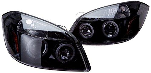 halo headlights chevy cobalt - 9