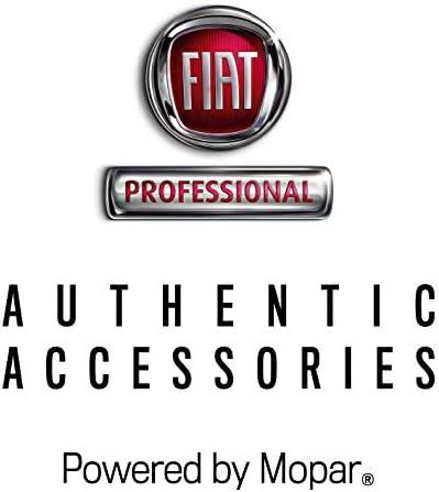 Mopar Authentic Accessories by 71807349 Getr/änkehalter