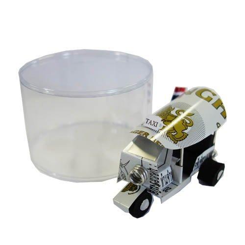 misc-asian-miniature-tuktuk-tuk-tuk-minicar-s-singha-sinha-s-size