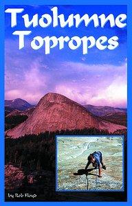 Tuolumne Topropes pdf