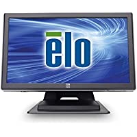 ELO Touch 1919L 19-inch Desktop Touchmonitor E783686