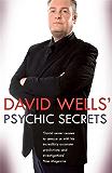David Wells' Psychic Secrets