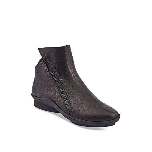 Boots Women's Boots Women's Boots Black Black Trippen Black Trippen Trippen Women's Women's Trippen vtPqRgdw