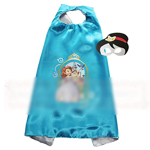 Princess Costume Halloween Costumes Birthday Party Favor Costume,SO46 -