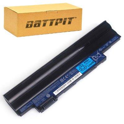 battpitttm-laptop-notebook-battery-replacement-for-acer-aspire-one-d255e-series-4400mah-48wh-ship-fr