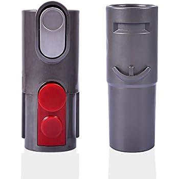 Amazon Com Dyson Universal Fit Adaptor 912270 01