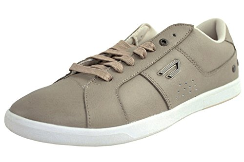 where to buy cheap real Diesel Men's Eastcop Gotcha Shoes Leather Fashion Sneakers Y00985 P0371 T2051 buy cheap visit free shipping factory outlet find great sale online free shipping outlet store az8VyQ