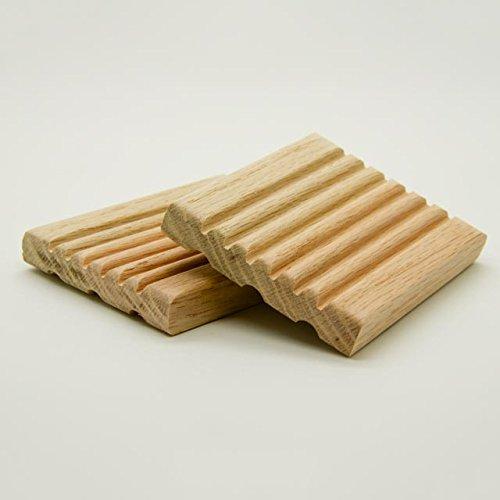 amish wood - 7