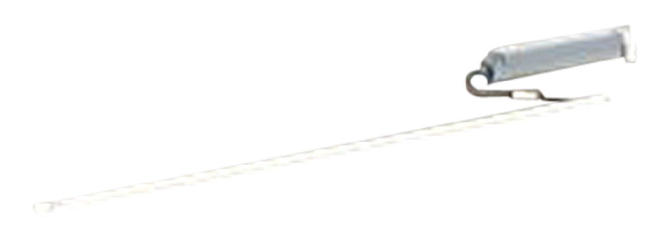 パナソニック(Panasonic) LEDスリムラインライト電球色LGB50423LB1 B01BYAWMXW 11829