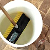 Miracle Sealants HDAC6QT Heavy Duty Acid Cleaners