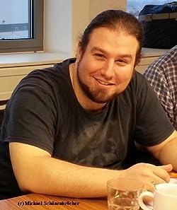 Sascha Vennemann