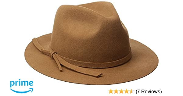 Amazon.com  prAna Women s Juney Hat 7fd0ad04830f
