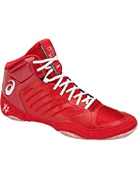 Mens JB Elite III Wrestling Shoe