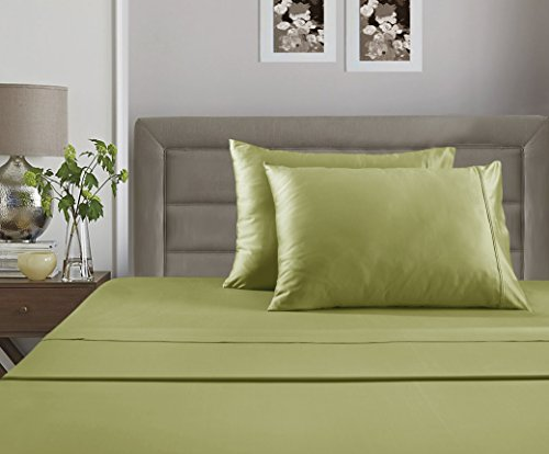 1-best-seller-luxury-pima-sheets-on-amazon-unbelievable-lowest-prices-guaranteed-record-single-day-b