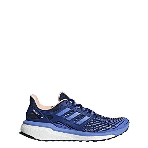 W Trail Chaussures Boost tinmis De Energy Multicolore narcla Femme 000 lilrea Adidas nqtXWEwq