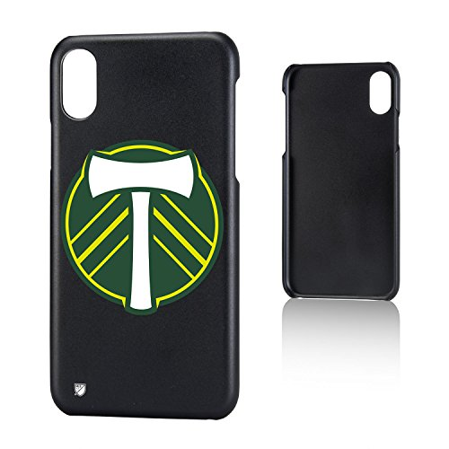 Portland Timbers iPhone X Slim Case MLS