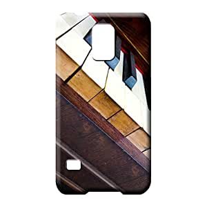 samsung galaxy s5 covers Perfect Skin Cases Covers For phone cell phone carrying covers cell phone wallpaper pattern