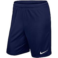 2f6d6e2a44 Amazon.es: Ropa deportiva - Niño: Ropa: Camisetas y camisas ...