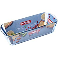 Pyrex 1040916 Loaf Tin 30 cm Glass