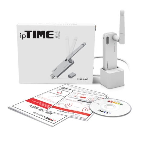 N150UA IPTIME DRIVER FOR WINDOWS MAC