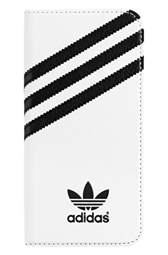 adidas Originals Booklet Wallet iPhone product image