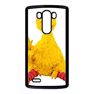 Bfri Samsung Galaxy Note 4 Cell Phone Case White Mickey and Minnie