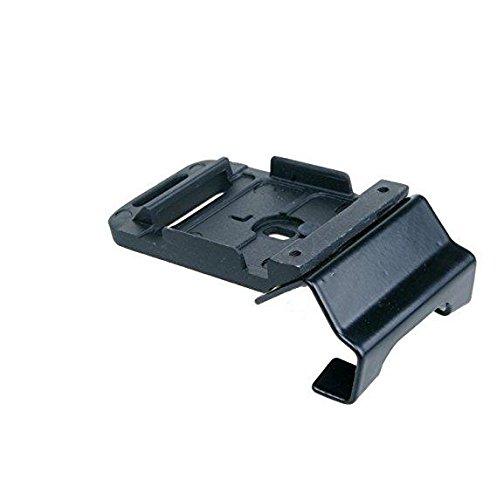 Amazon.com: norotos Mil-Spec Original USGI PVS-7 PVS-14 ...